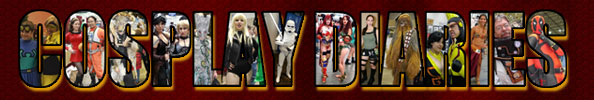 Banner_CosplayDiaries2015