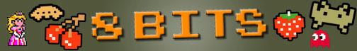 Banner_8Bits