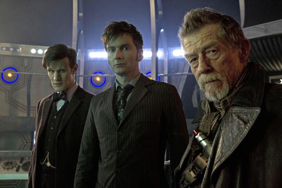 day-of-the-doctor-pics-3-smith-hurt-tennant
