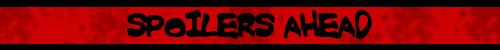Spoilers_RedBanner