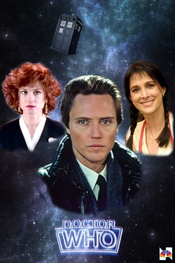 6th_Walken_Hunter-Sellecca