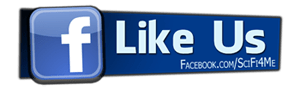 Flag_Facebook
