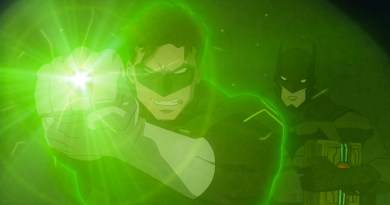 GL-Bat