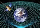 What's so Special About General Relativity? Part II