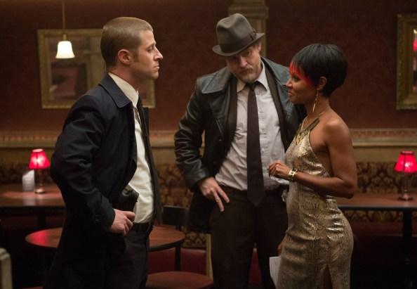 Gotham_102_MooneysNightClub_0980_hires1