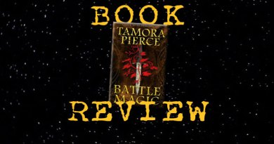 Featured_BookReview_BattleMagic