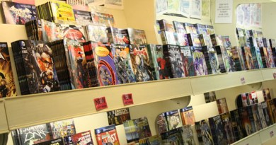 Featured_ComicsShelf