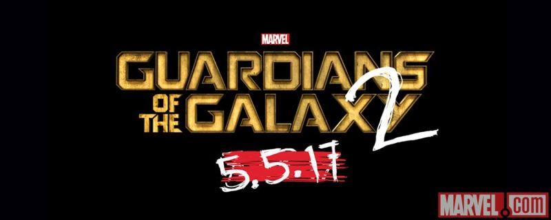 Marvel_Slide_Guardians2