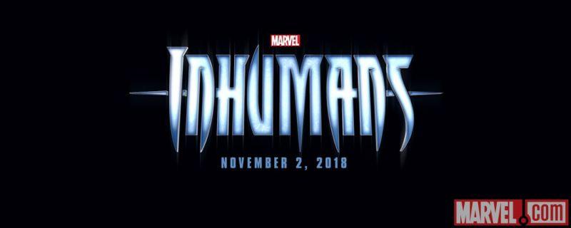 Marvel_Slide_Inhumans