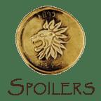 spoilers_Grimm