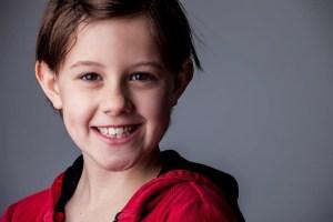 Ruby Barnhill main pic (Photographer Paul Worpole).jpg