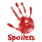 Spoilers_WalkingDead