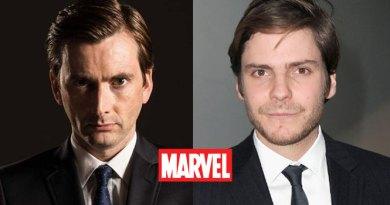 Featured_Marvel_Tennant_Bruhl