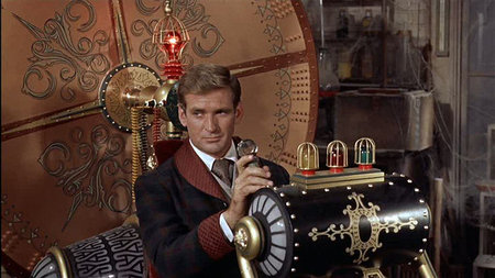 RodTaylor_TheTimeMachine