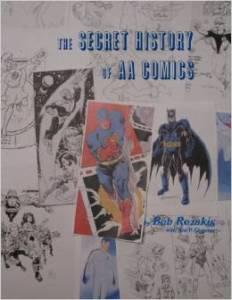 SecretHistoryOfAAComics_Cover