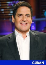 Headshot_MarkCuban