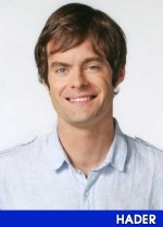 Headshot_BillHader
