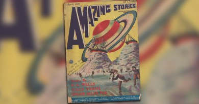Featured_AmazingStories