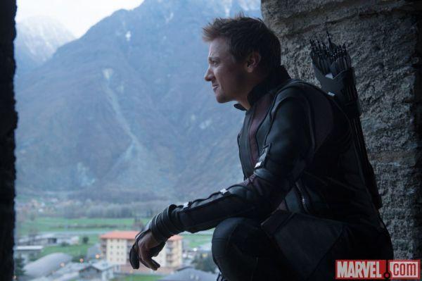 Marvel_AgeOfUltron_Hawkeye