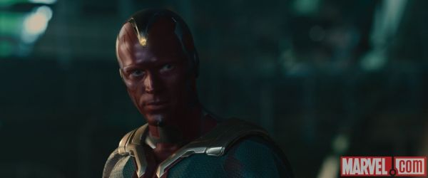 Marvel_AgeOfUltron_Vision