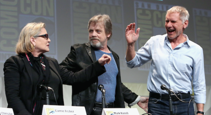 http://www.starwars.com/news/sdcc-2015-star-wars-the-force-awakens-panel-liveblog