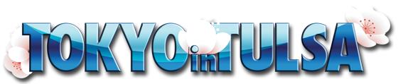 tnt-logo-clean