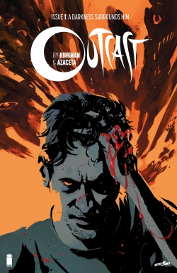 Outcast_by_Robert_Kirkman
