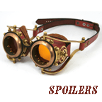 Spoilers_Steampunkd