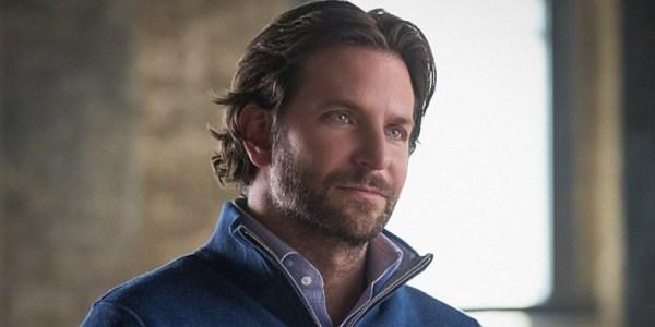 Bradley-Cooper-in-Limitless-Season-1-Episode-1