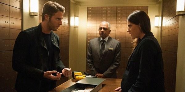 Jake-McDorman-and-Jennifer-Carpenter-in-Limitless-Season-1-Episode-1