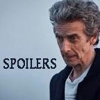 Spoilers_DoctorWho12