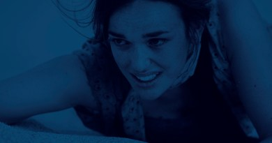 """MARVEL'S AGENTS OF S.H.I.E.L.D. - """"4,722 Hours"""" - After her dramatic rescue from another planet, Simmons is still reeling from her ordeal and reveals how she had to fight for her life in a harsh new world, on """"Marvel's Agents of S.H.I.E.L.D.,"""" TUESDAY, OCTOBER 27 (9:00-10:00 p.m., ET) on the ABC Television Network. (ABC/Tyler Golden) ELIZABETH HENSTRIDGE"""