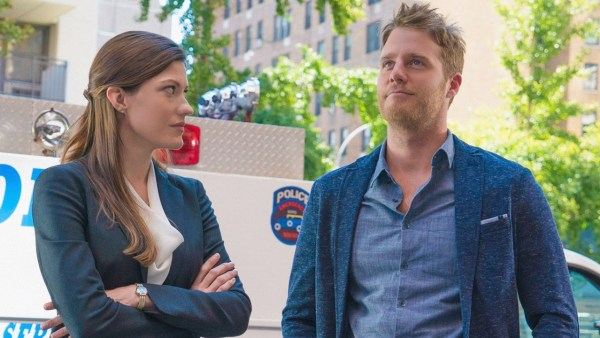 Limitless - Episode 1.02 - 0929151280jpg-9b2df6_1280w