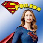 Spoilers_Supergirl