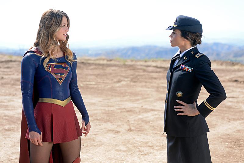 Supergirl_107117_D1026b