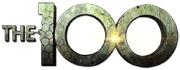 100_logo_sm
