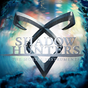 Shadowhunters_LOGO_small