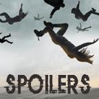 Spoilers_100