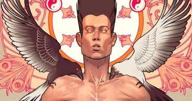 Marvel_Legion