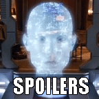 Spoilers_LegendsOfTomorrow