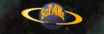 SciFi4Me.com