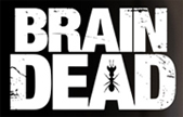 BrainDead logo sm