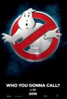 ghostbusters-reboot-poster