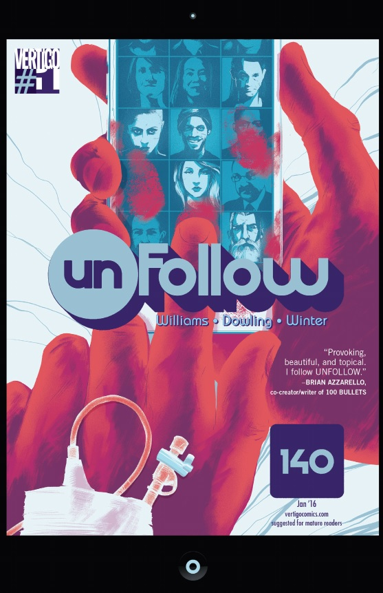 unfollow1