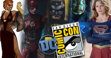 Featured_SDCC2016_DCComics