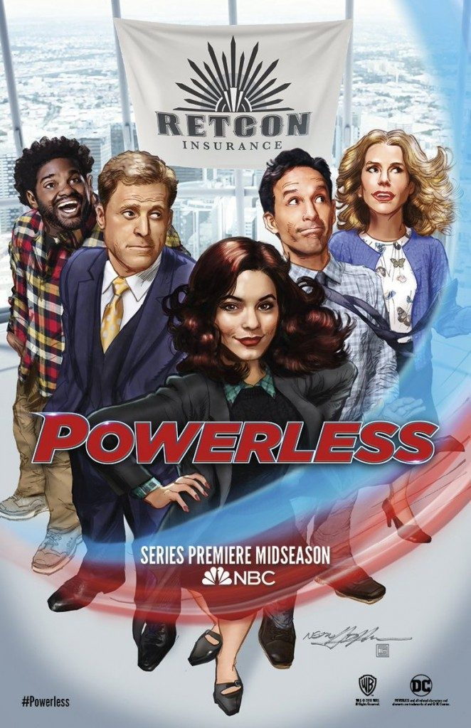 Powerless-SDCC-poster-662x1024
