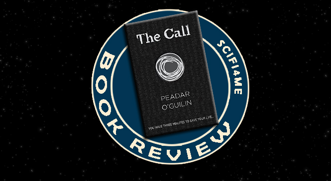 featured_bookreview_thecall