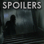 spoilers_paranormalwitness