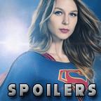 spoilers_supergirlcw
