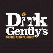dirk-gentlys-holistic-detective-agency-logo